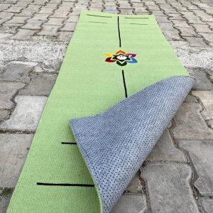 yogamat-cotton-lightgreen