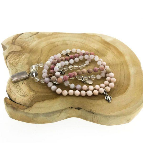 108-mala-rhodoniet-rhodonite-kunziet-rozenkwarts-bergkristal-ganesh-rose-clear-quartz-kunzite-meditation
