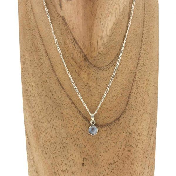 necklace-aquamarine-aquamarijn-sterling-silver-halsketting