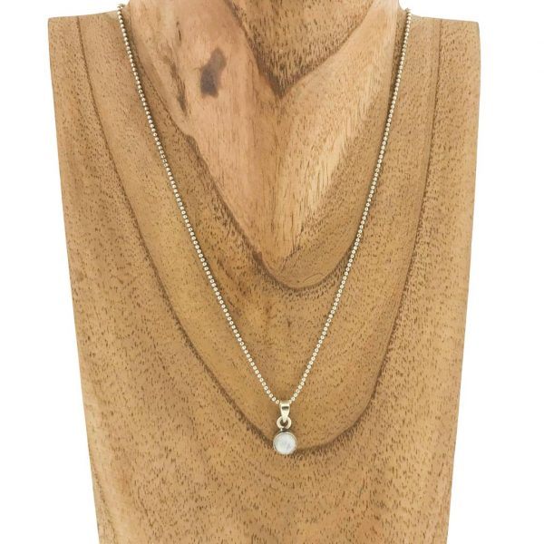 necklace-maansteen-moonstone-sterling-silver-pendant-hanger-halsketting