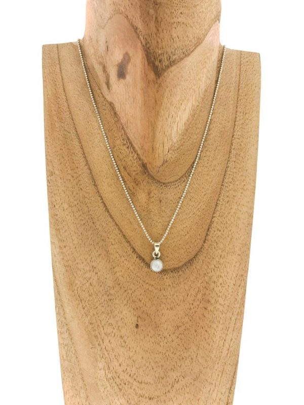 necklace-moonstone-maansteen-halsketting-sterling-silver-hanger-pendant
