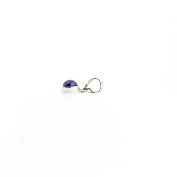 pendant-amethist-hanger-amethyst-sterling-silver