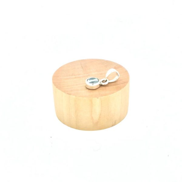 pendant-hanger-aquamarine-sterling-silver