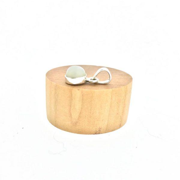 pendant-hanger-grijs-maanstyeen-grey-moonstone-sterling-silver