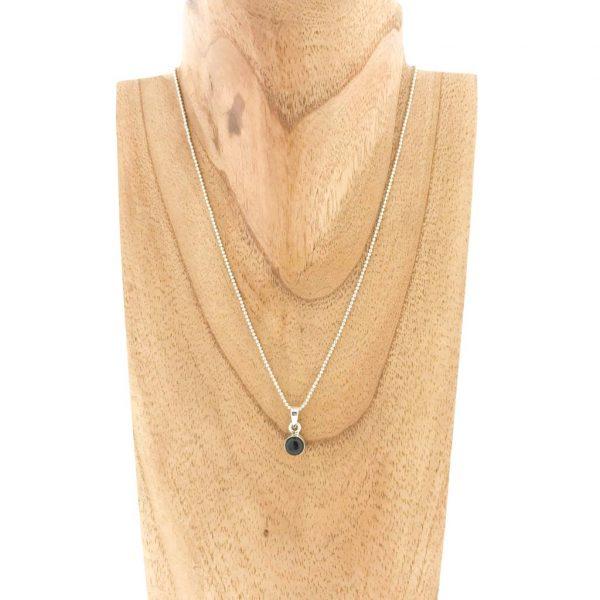 pendant-onyx-sterling-silver-hanger