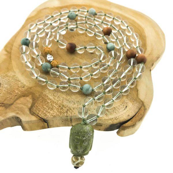 108-mala-10mm-clear-quartz-bergkristal-burma-green-jade-jade-sandelhout