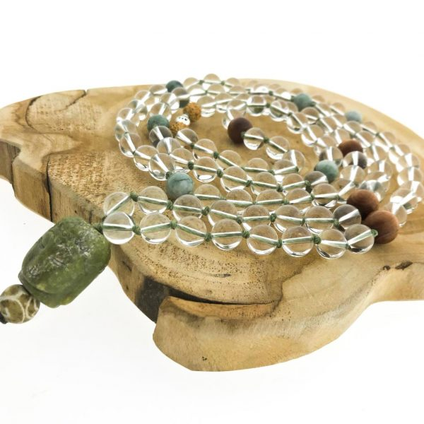 108-mala-10mm-faceted-agate-geslepen-agaat-sandelwood-sandelhout-burma-green-jade-rudraksha