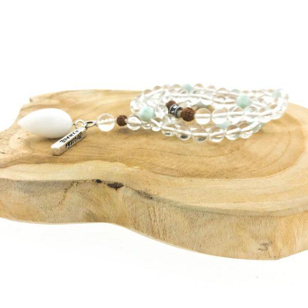 108-mala-angelite-angeliet-bergkristal-clearquartz-agate-rudraksha-meditation