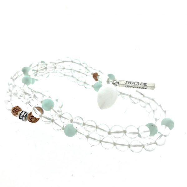 108-mala-rudraksha-angelite-angeliet-bergkristal-clearquartz