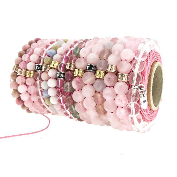 stack-rose-bracelets