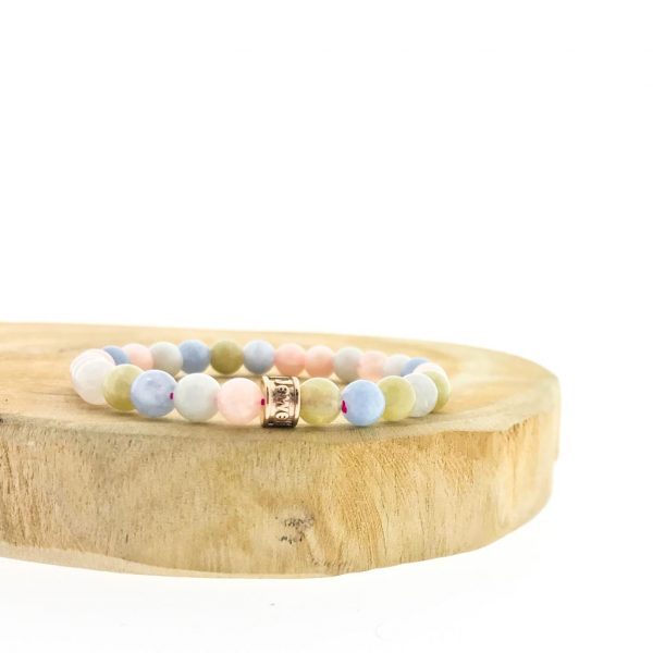bracelet-6mm-armband-morganite-morganiet-yamjewels