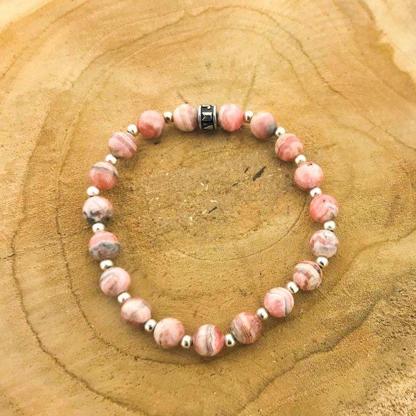 bracelet-6mm-armband-rhodochrosiet-yamjewels-rhodochrosite
