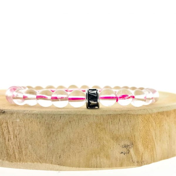 bracelet-6mm-bergkristal-clearquartz-yamjewels-silver