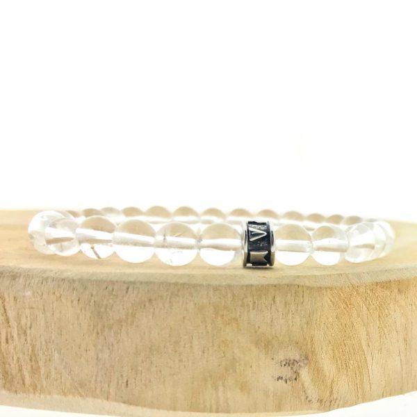 bracelet-6mm-clearquartz-bergkristal-yamjewels