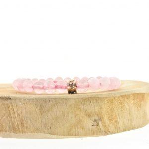 bracelet-6mm-rosequartz-yamjewels-rozenkwarts