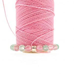bracelet-6mm-toermalijn-tourmaline-armband-yamjewels