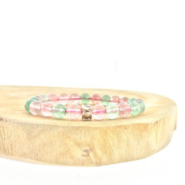 bracelet-6mm-tourmaline-toermalijn-yamjewels