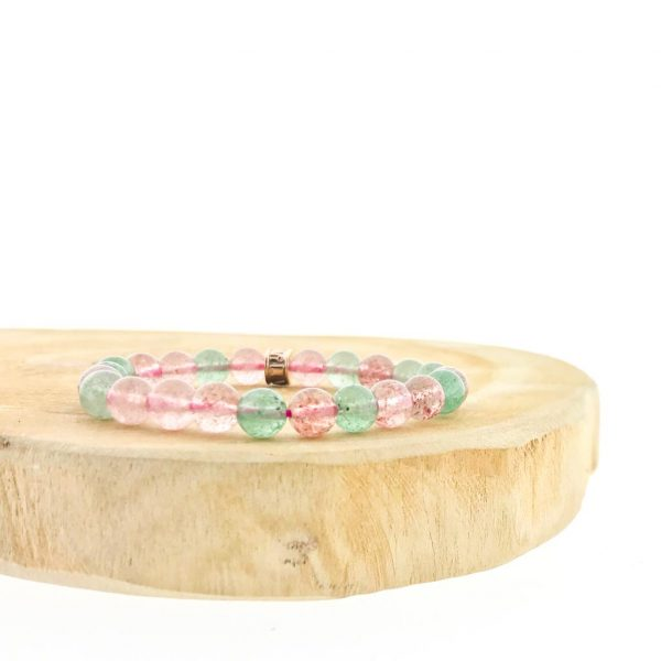 bracelet-6mm-tourmaline-toermalijn-yamjewels-armband