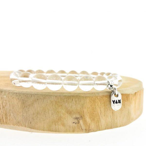 bracelet-8mm-bergkristal-clearquartz-yamjewels