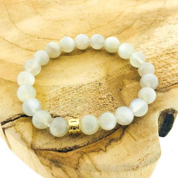 bracelet-8mm-maansteen-moonstone