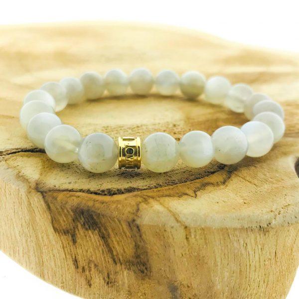 bracelet-8mm-moonstone-maansteen