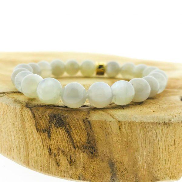 bracelet-8mm-moonstone-maansteen-pure