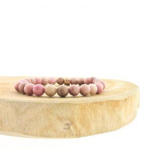 bracelet-armband-6mm-rhodoniet-rhodonite-yamjewels