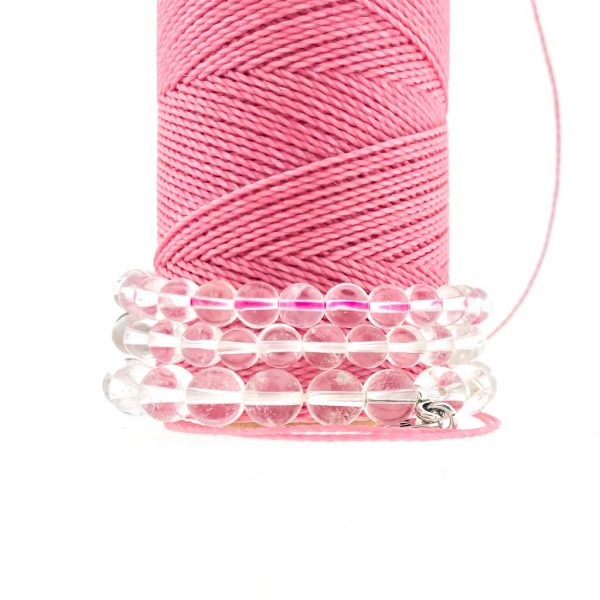 bracelets-8mm-6mm-bergkristal-clear-quartz-yamjewels