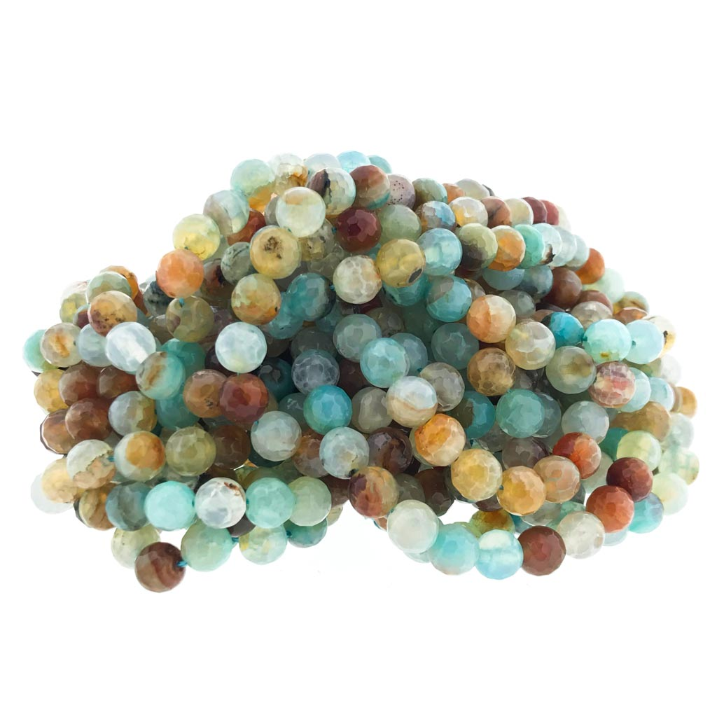 stones-blue-faceted-agate-agaat-yamjewels