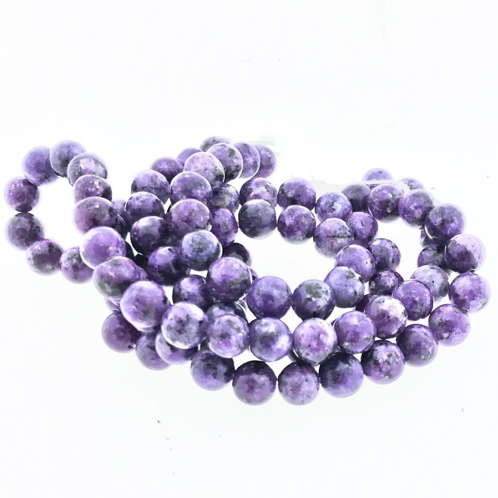 stones-charoiet-charoite-yamjewels