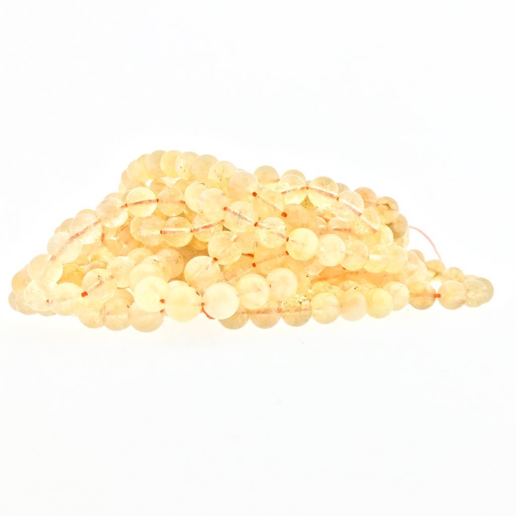 stones-citrien-citrine-yamjewels