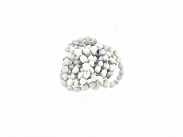 stones-jobs-tears-yamjewels