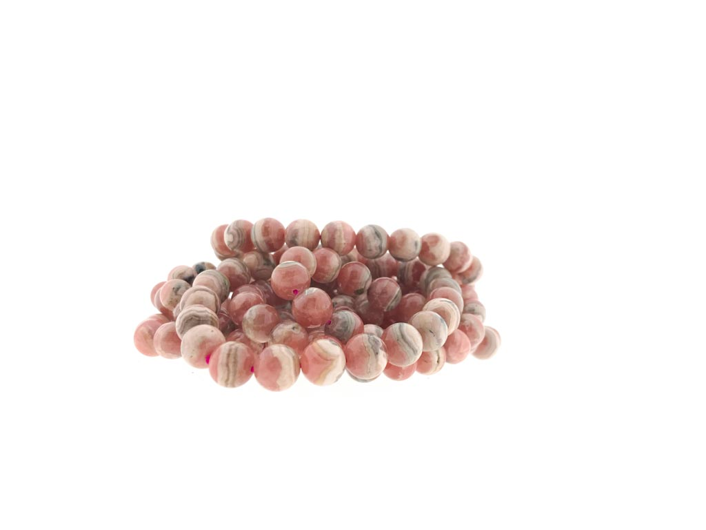 stones-rhodochrosiet-rhodochrosite-yamjewels