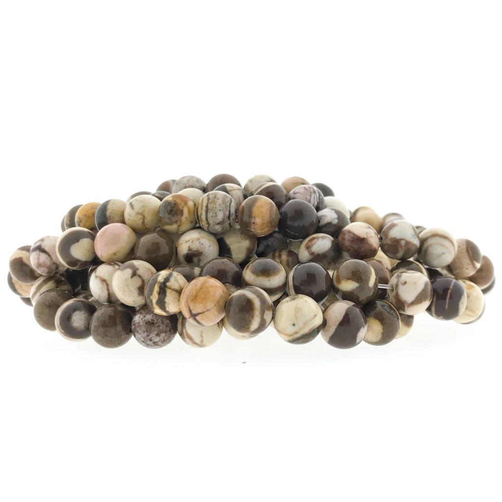 stones-zebra-jasper-jaspis-yamjewels
