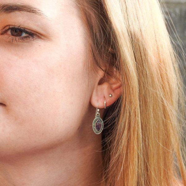 oorringen-model-earrings-925-elips-amethist-amethyst-yamjewels