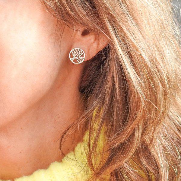 oorringen-model-earrings-925-treeoflife-levensboom-sterling-silver-stud-yamjewels