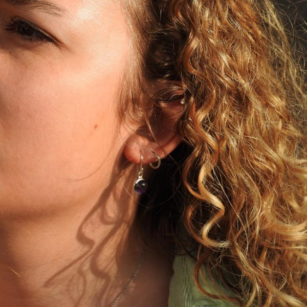 oorringen-model-earrings-amethist-amethyst-925-yamjewels-round