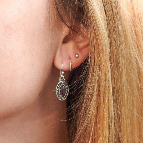 oorringen-model-earrings-elips-amethyst-amethist-925-yamjewels