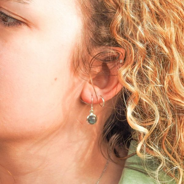 oorringen-model-earrings-labradoriet-labradorite-925-round-yamjewels