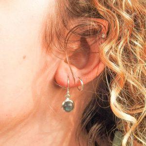 oorringen-model-earrings-labradorite-labradoriet-925-rond-yamjewels