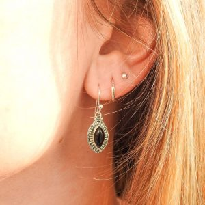 oorringen-model-earrings-onyx-925-ellips-yamjewels