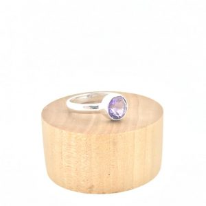ring-amethist-sterling-amethyst-silver