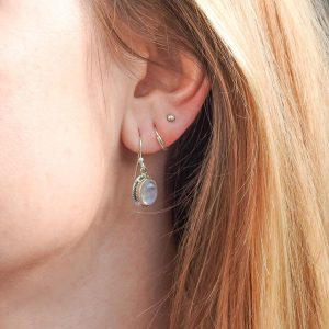 oorringen-model-earrings-maansteen-moonstone-ovaal-oval-925-yamjewels