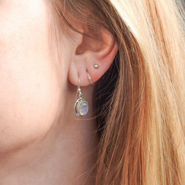oorringen-model-earrings-maansteen-moonstone-ovaal-oval-925-yamjewels