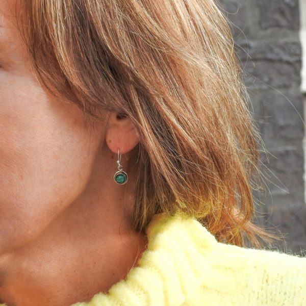 oorringen-model-earrings-malachiet-malachite-925-yamjewels