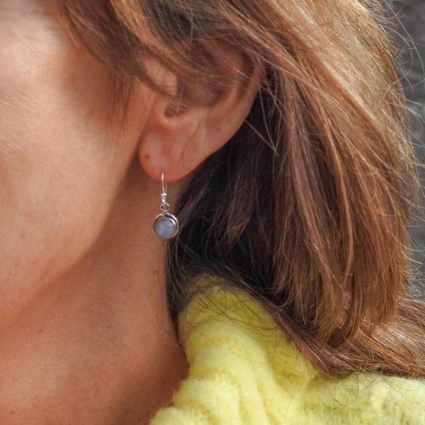 oorringen-model-earrings-moonstone-maansteen-elips-925-yamjewels