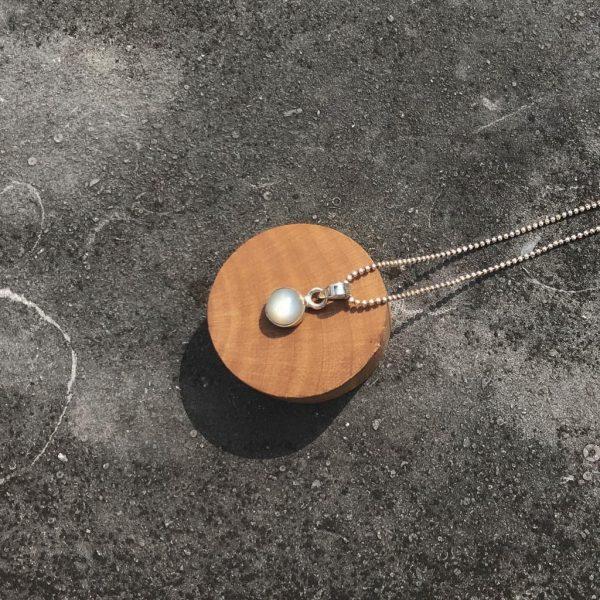 pendant-hanger-grey-moonstone-grijs-maansteen-yamjewels-925-sterling-silver-8mm