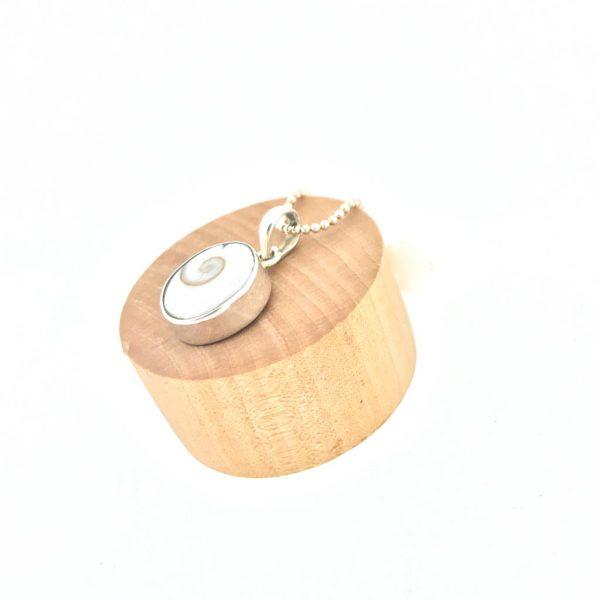 pendant-hanger-halsketting-925-sterling-silver-shiva-shell-schelp-yamjewels-