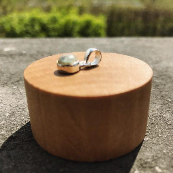 pendant-hanger-labradoriet-labradorite-925-sterling-silver-6mm-yamjewels