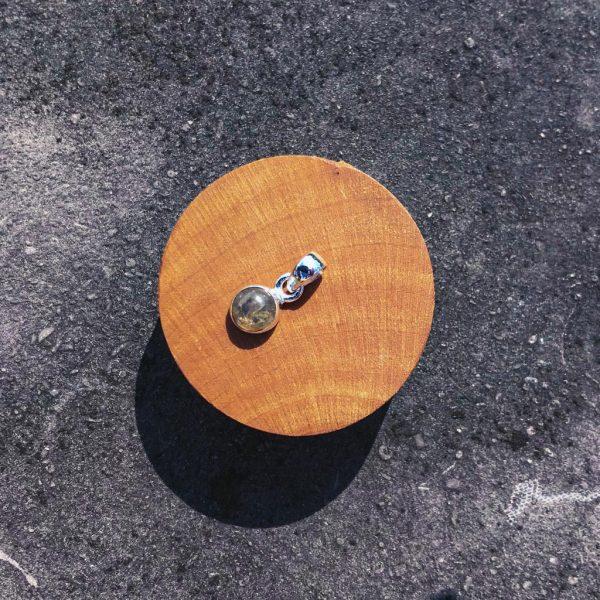 pendant-hanger-labradorite-labradoriet-sterling-silver-925-6mm-yamjewels